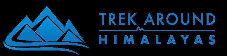 Trek Around Himalayas and discover the hidden mountain valleys of Nepal.